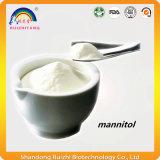 Mannit-Puder für Nahrungsmittelstoff