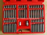 74PCS 놓이는 직업적인 H10 시리즈 비트 (FY1074B1)