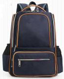 学生の子供の男の子および女の子旅行袋Yf-Lbz1914のためのランドセル