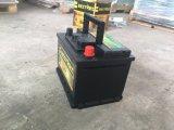 beste Autobatterie Bci des Fahrzeug-12V60ah Batterie gedichtete wartungsfreie Selbstbatterie 96r