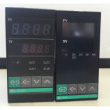Rh Display LCD Digital Controller [controladora de temperatura]