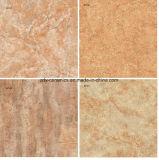 Mattonelle di pavimento rustiche della pietra delle mattonelle
