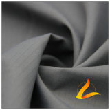 75D 270t Water & Wind-Resistant Piscina Sportswear jaqueta para baixo Sol de Tecidos Jacquard Plaid 100% poliéster Pongées Fabric (E097F)