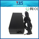 Notebook Charger Laptop Power Adapter 19V 3.42A 3.0 * 1.1 para Acer