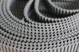 Cinghia di sincronizzazione di gomma industriale da Cixi Huixin