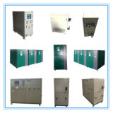 Refrigerador fresco do leite e da água da produção de leiteria