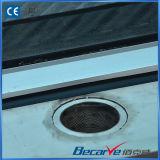 Cnc-Maschine 1325 mit der wassergekühlten 4.5 Kilowatt-Spindel