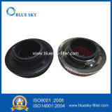 63mm 76mm 89mm Superenergien-Pilz-Selbstauto-Filter