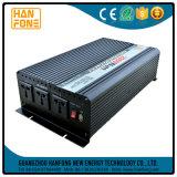 инвертор AC DC 230V 2kw 12V толковейший для фотоэлемента (THA2000)