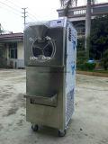 Машина мороженного Китая первоначально итальянская Gelato трудная