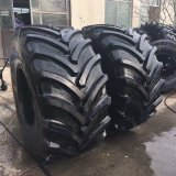 Qualitäts-Radialgummireifen-landwirtschaftlicher Traktor-Reifen 650/65r38 600/65r38 R-1W