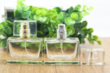 Large-Capacity directa de fábrica de cristal de 30ml Perfume Spray Frasco de vidrio de botella botella vacía
