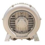 De Ventilator van de Lucht van het Systeem van de Ventilatie van het Zwembad 1-10HP