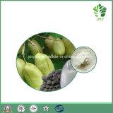 Organischer 99% 5-Htp Griffonia Simplicifolia Startwert- für Zufallsgeneratorauszug-Gewicht-Verlust