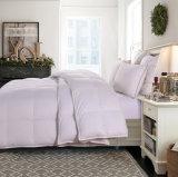 Trapunte di cucitura/Duvet/Comforter della fibra di poliestere della piuma della casella di alta qualità