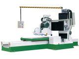 Perfil Máquina de corte para hacer molduras / Línea Boarder / marco de la puerta