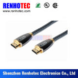 HDMI aan MiniHDMI Kabels of HDMI aan Micro- HDMI Kabel
