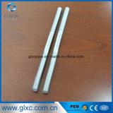 Il migliore prezzo 304 ha saldato il tubo del tubo dell'acciaio inossidabile Od18mm x Wt1.5mm
