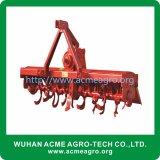 Multi-Fuction cultivatore di potere del coltivatore, cultivatore rotativo