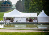 Barraca 2017 do casamento do atacadista da barraca do casamento do famoso da barraca da liga de alumínio