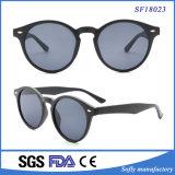 [هيغقوليتي] [أم] نظّارات شمس كبير مع علامت تجاريّةك