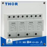 Blitzableiter Wechselstrom-Blitzschutz-System für CER