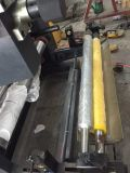 4 stampatrice di colore 600mm Flexo