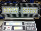 Luz de inundação do competidor ao ar livre do diodo emissor de luz 120W