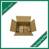 RSC Caja del cartón corrugado (FP3032)
