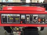 5.0kw de draagbare Generator van de Lasser