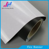 Best Selling Flex Roll for Outdoor Printing Banner Advertising