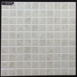 mattonelle di pavimento di ceramica grige della stanza da bagno antisdrucciolevole 2017 300X300mm