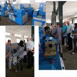 Het Testen van de Aanzet van de alternator Machine voor Vrachtwagen, Bus