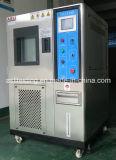 Industrial personalización Asli Alta Prueba de cámara de baja temperatura