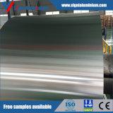 Алюминиевая катушка прокладки для тяги кольца (5182 5052)