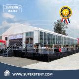 Tenda di alluminio di pellegrinaggio alla Mecca di festival (BS10/4.0-5)