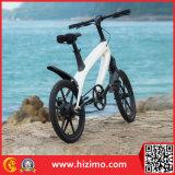 2017 Fahrrad heiße des Verkaufs-240W Pedal-Vorlagen-elektrisches des Fahrrad-E
