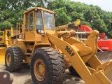 Chargeur utilisé de roue de Cat966f à vendre le chargeur de Furukawa utilisé/Cat938/Tcm 75b/Kawasaki