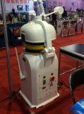 Divisor Mitad-Auto de la pasta de la panadería comercial más redondo con precio de fábrica