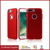 Weicher TPU Telefon-Kasten des neuen erstklassigen Ölgemälde-für iPhone