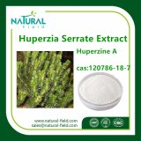 Huperzia Serrate Extracto Huperzine a Powder
