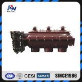 Sf6 12kv seccionadora sob carga