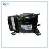 Компрессор Secop компрессора рефрижерации (BD35F) для AC