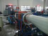 Schaumgummi-Blatt-Produktionszweig der Extruder-Maschinen-Jc-200 EPE in der guten Qualität
