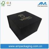 Dongguan 전자 제품 Widim 포장 상자 점화 관제사 저장 상자