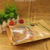 Ineinander greifen-Frucht-verpackenbeutel
