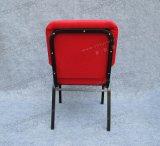 Sedi usate durevoli del teatro da vendere Yc-G36-120
