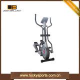 Amaestrador comercial de la bici de ejercicio de la aptitud caliente de la venta elíptico