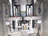 الصين مصنع متعدّدة عمل/رأس يملأ [سلينغ] عال سرعة قناع آلة