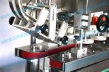 Автоматический линейный Capper бутылки (CP-200A)
